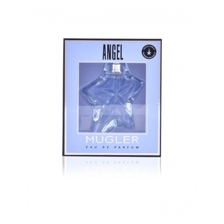 ANGEL EDP SPRAY REFILLABLE FLAT STAR 15ML