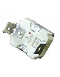 Fixed thermostat standard Bosch dishwasher SMI3046/13 067827