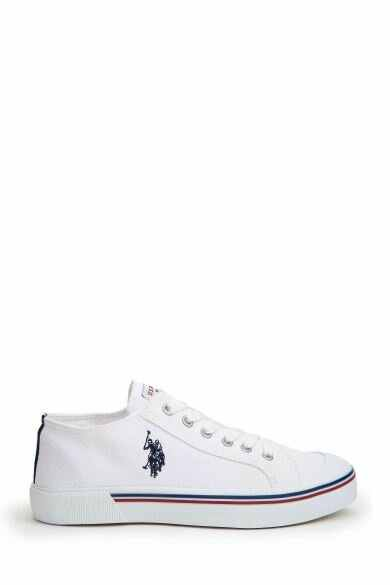 us polo assn shoes, OFF 73%,Buy!