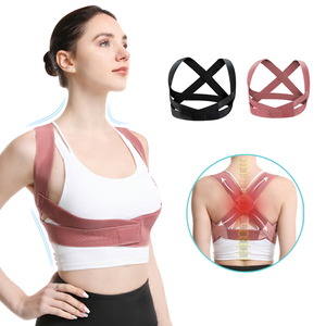 New Women Posture Corrector Be