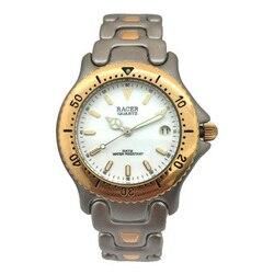Infant der Uhr Viceroy 40610-05 (32mm)
