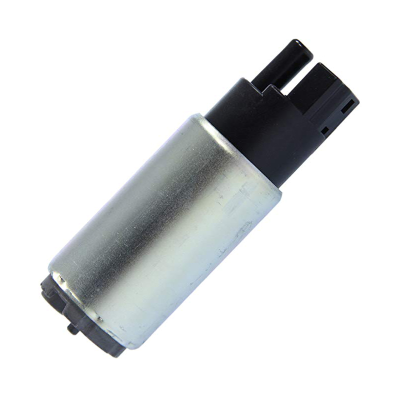 цена на DENSO DFP-0103 For Gasoline Pump TOYOTA (Fuel Pump-Fuel pump) 34498