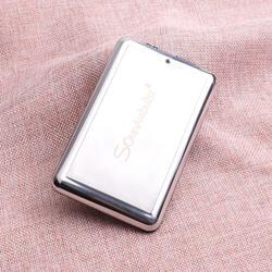 Original 2.5-inch 2TB External Hard Drive USB3.0 1TB Hard Drive Portable External HD Hard Drive 500GB 320GB 250GB 160GB