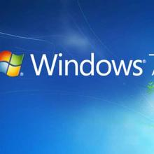 Windows 7 key pro 64/32 bit todos os idiomas entrega on-line gratuita entrega imediata