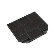 Вытяжка Активный угольный фильтр Замена для AEG X66453MD0