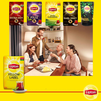 tea Lipton tea english Tea english Black Tea english breakfast tea Green Tea