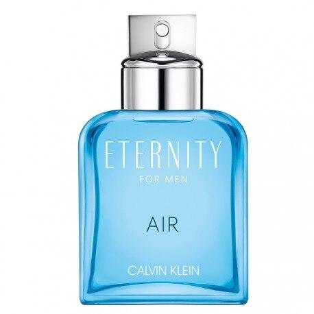 AIR ETERNITY FOR MEN EDT 50ML