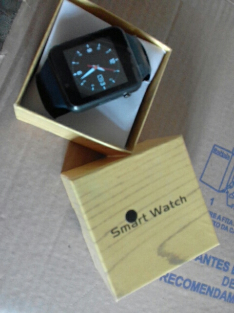 Smartwatch A1 for Android phones Support SIM TF card Call smart watch a1 Receive information Photography Pedometer Economic gift-in Smart Watches from Consumer Electronics on AliExpress