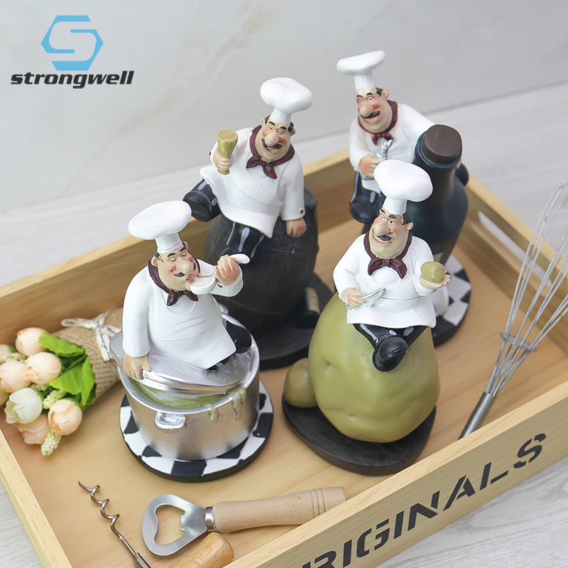 Best Chef Kitchen Decorations Ideas And Get Free Shipping A777