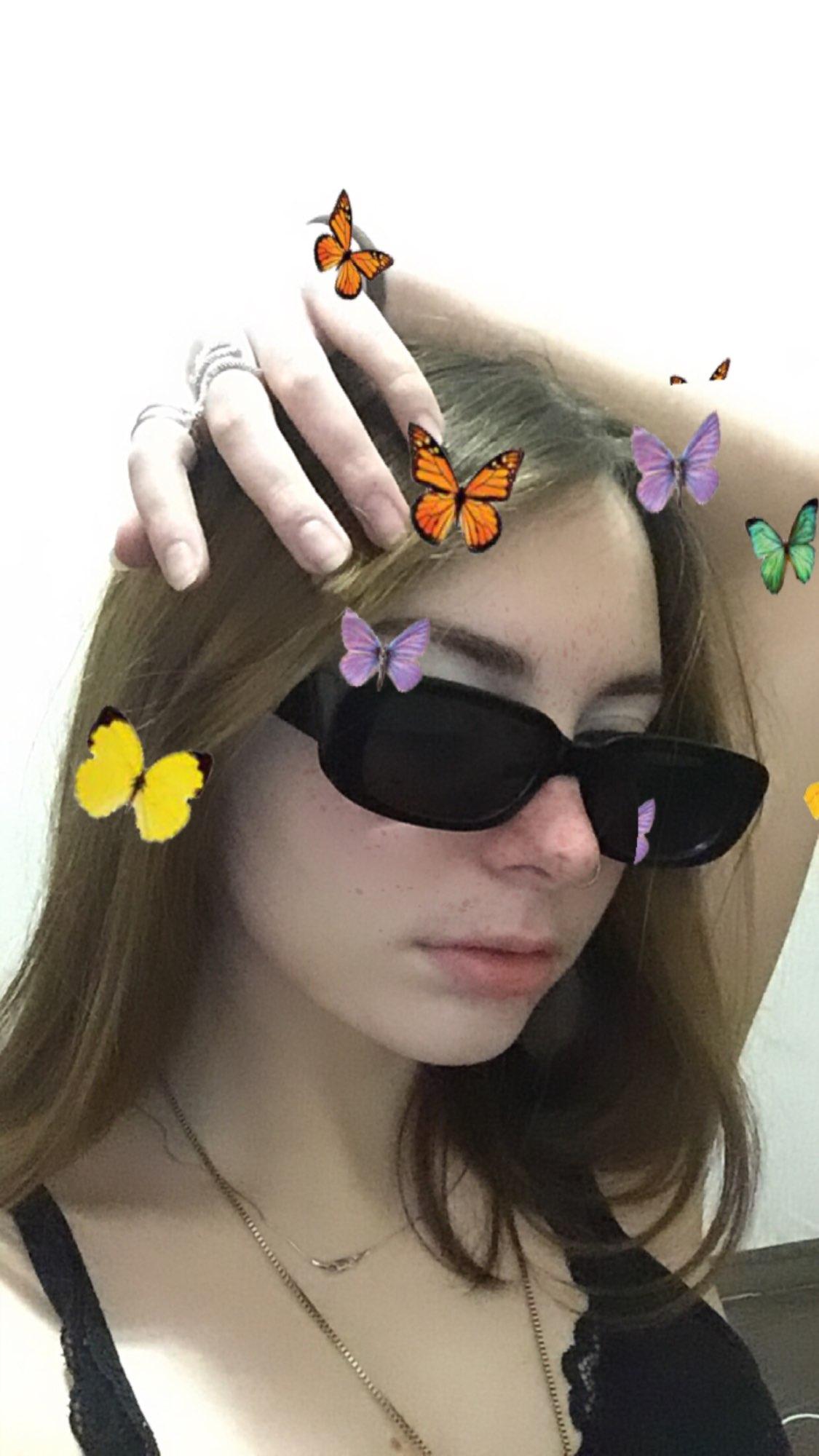 משקפי שמש לאישה דגם 1674 photo review