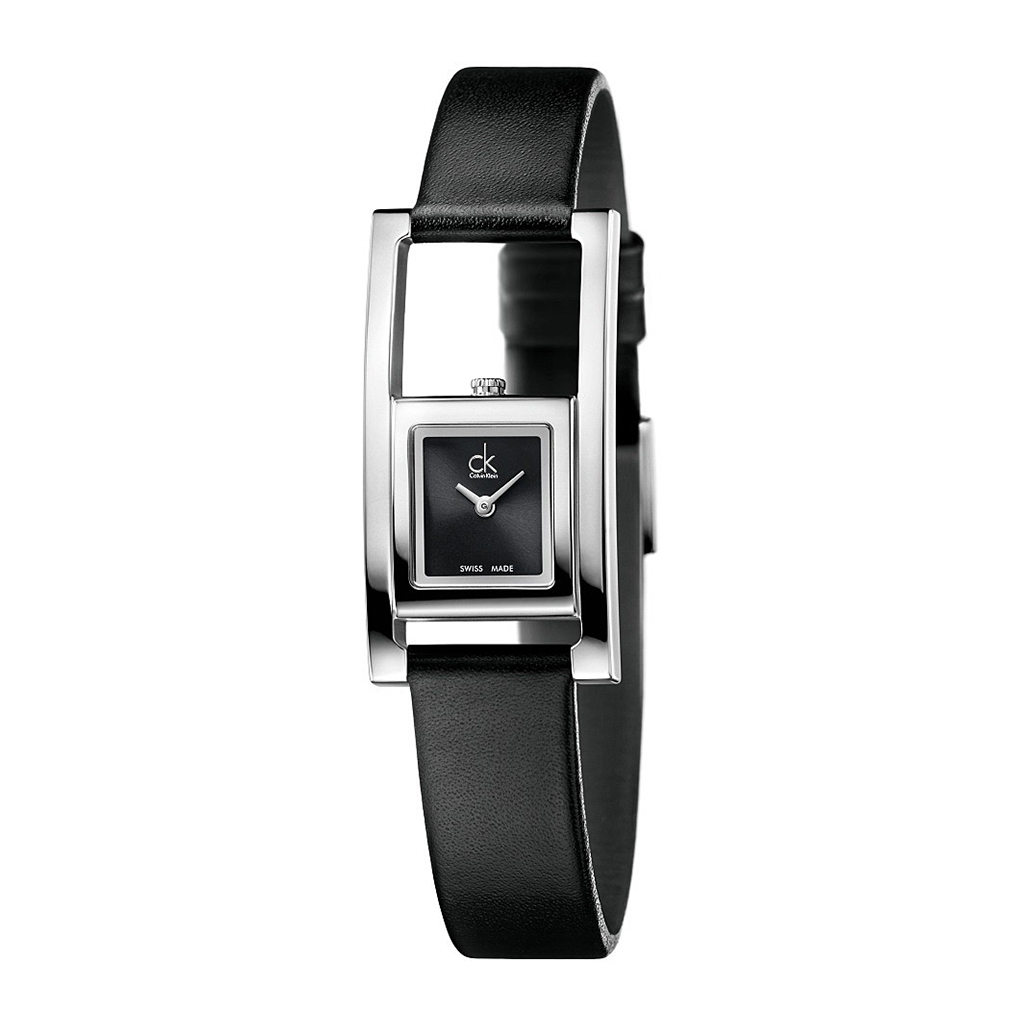 Women Watch, Watch For Women, Analog Clock Brand Watch Original Calvin Klein - K4H431