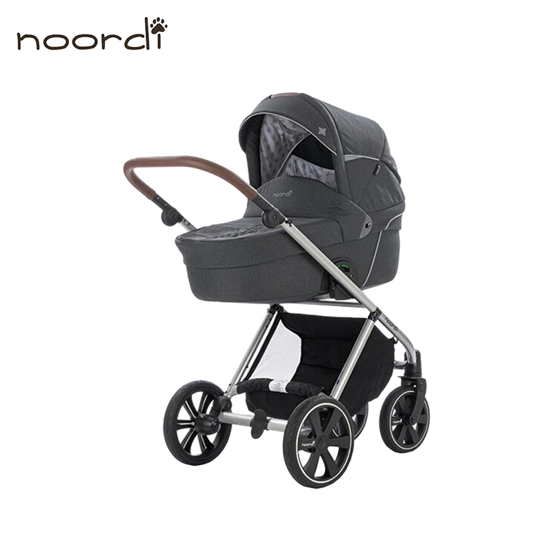 Stroller baby Noordi Polaris CITY 3/1 цена 2017