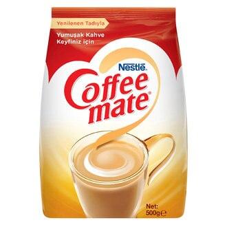 حزمة اقتصادية لتبييض القهوة من كوفي ميت 500 غرام
