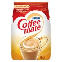 حزمة اقتصادية لتبييض القهوة من كوفي ميت 500 غرام-في مجموعات أدوات القهوة من المنزل والحديقة على
