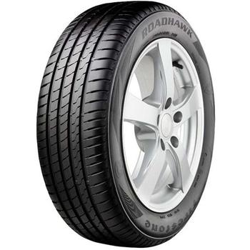 Firestone 235/40 YR18 95Y XL ROADHAWK Tyre tourism