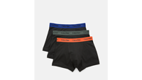 Calvin Klein Boxer for men Briefs Linnen Underwear Underwear Men 0000U2662GQXC