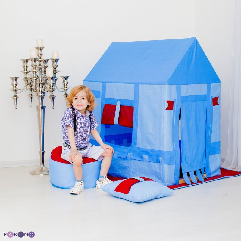 Textile house tent with stool for a boy Lock Bristol outdoor white inflatable car garage tent with blowers for sale