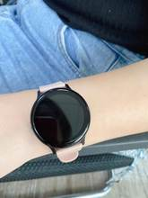 I got the watch. 2 weeks a way, thanks to the store!!!!!. All functions work, pressure, pu