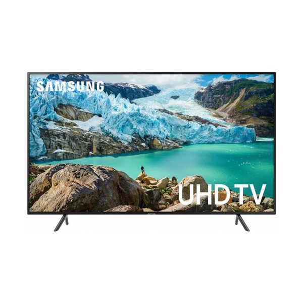 Smart TV Samsung UE75RU7105 75