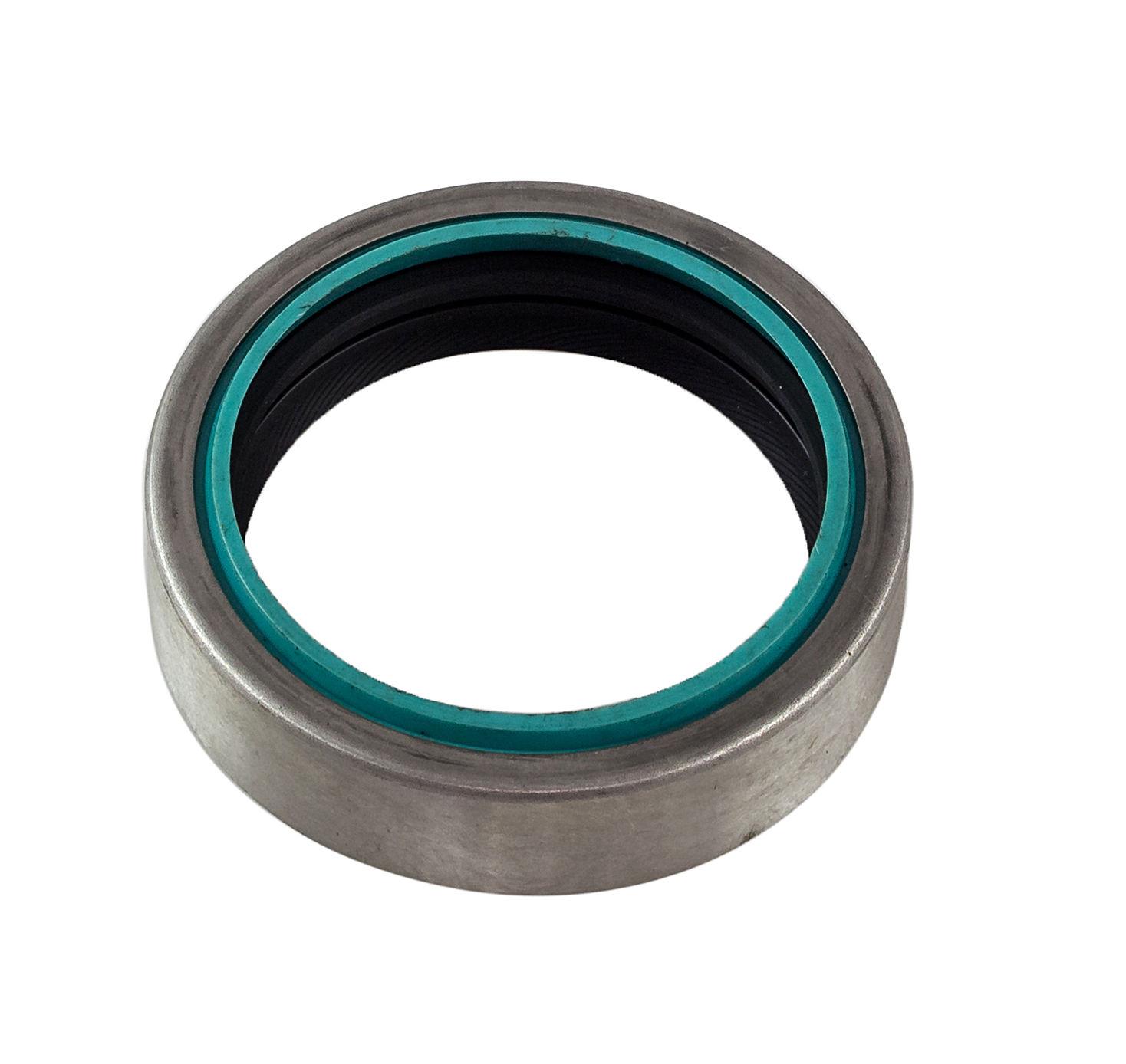 Shaft Oil Seal MerCruiser Bravo/Zeus 3000, OMAX 26861694_om