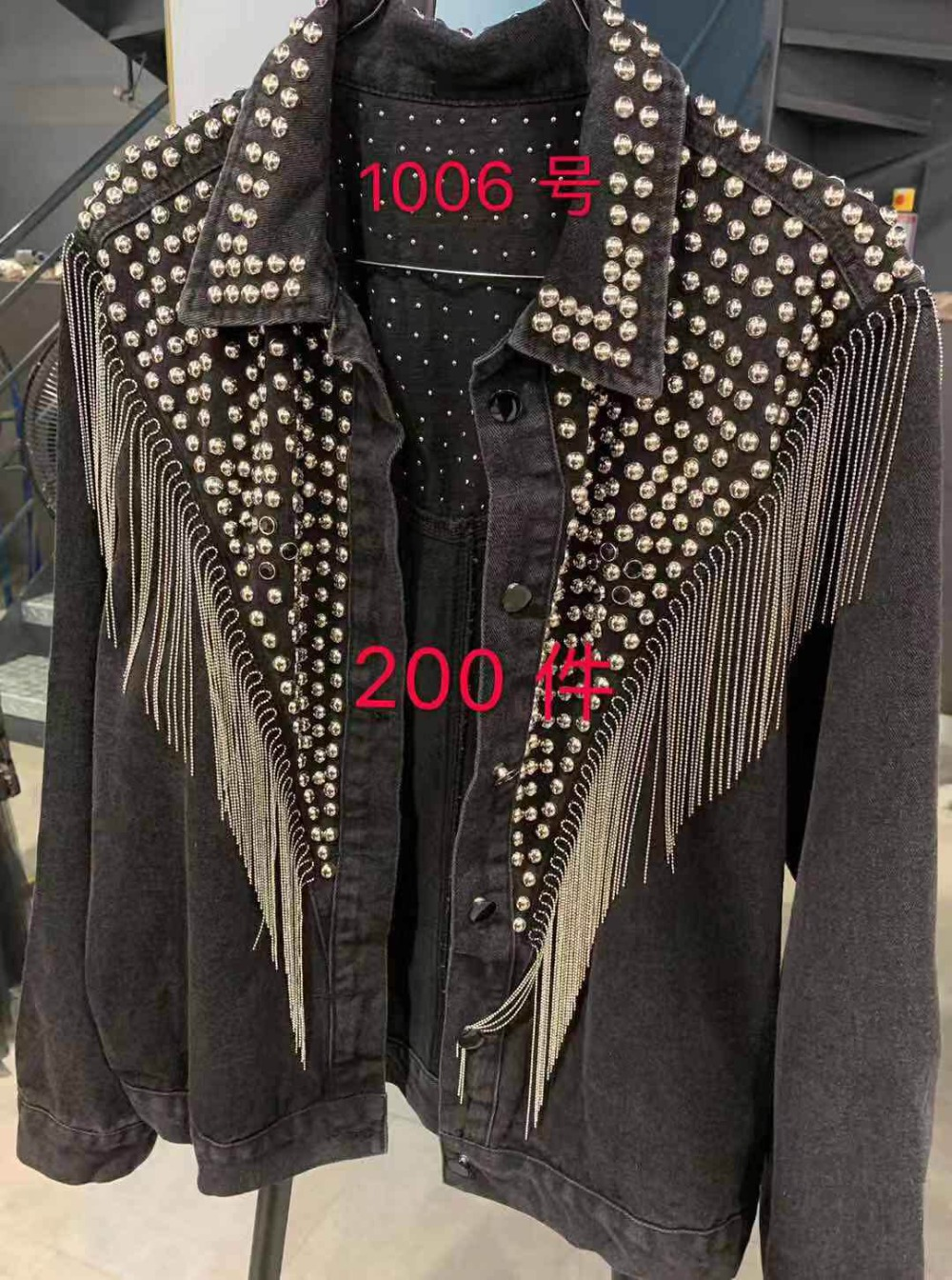 Uf78f715f94074c5d8cba3255cf1fd90b8 denim  jacket  women  xintiandi sherpa  streetwear  trending products 2019 womens jackets and coats