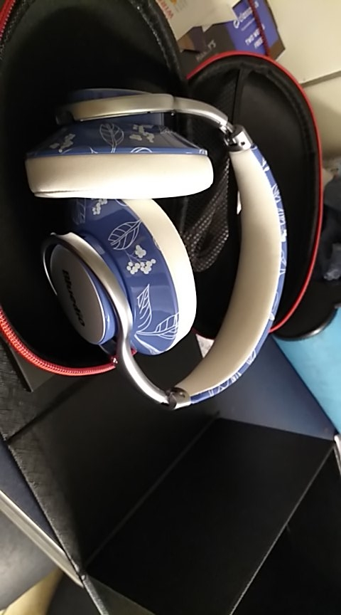 Bluedio Air series A/A2 Bluetooth Headphones/Headset Fashionable Wireless Headphones for phones and music|headphone for phone|wireless headphones|bluetooth headphone - AliExpress