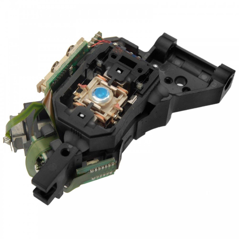 XBOX 360 Laser Lens HOP-141X цена