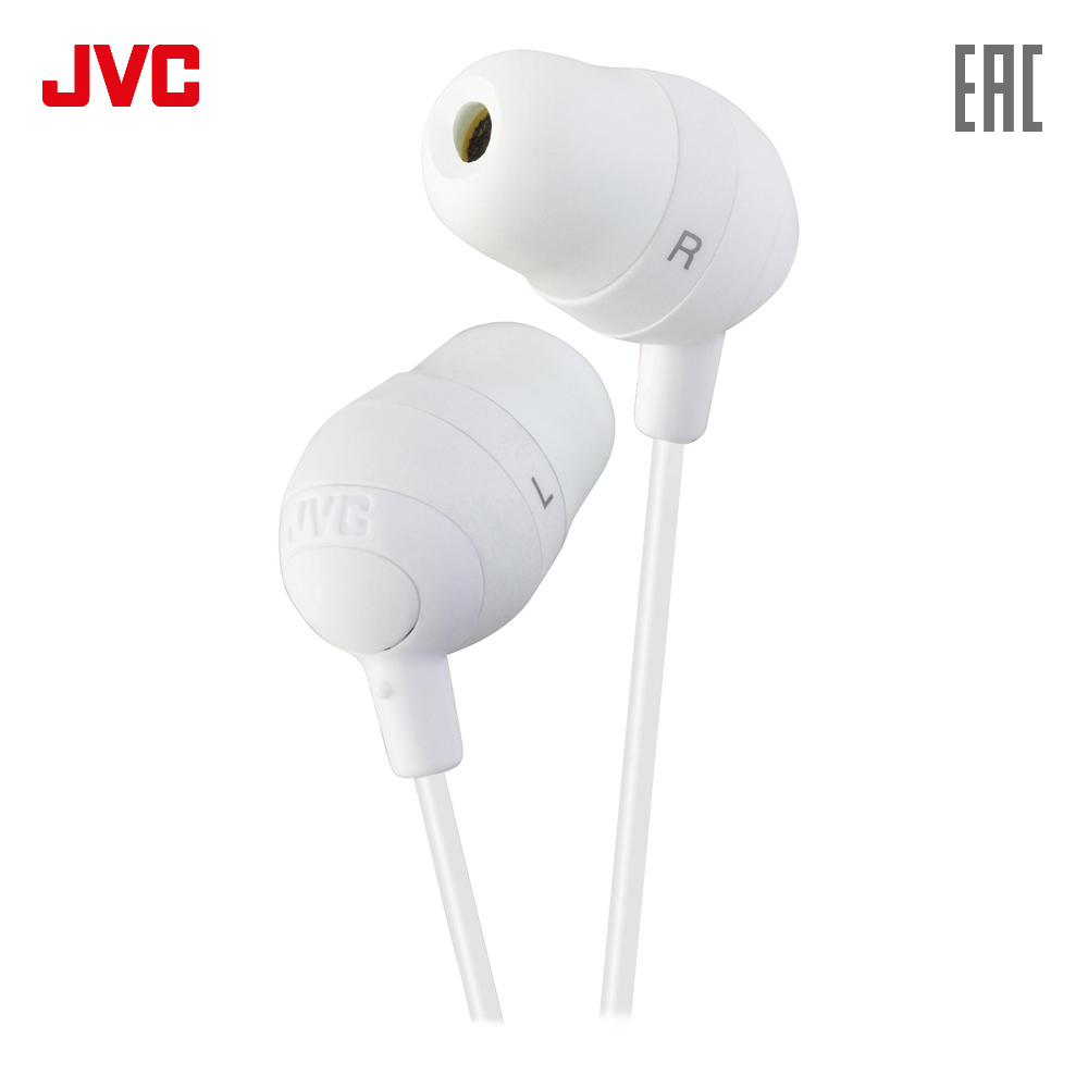 Earphones & Headphones ESNone HA-FX32 Portable Audio headset gaming for phone computer Wired linhuipad new 3 5mm headset audio wired headphone for computer media player head wearing headphones portable free shipping