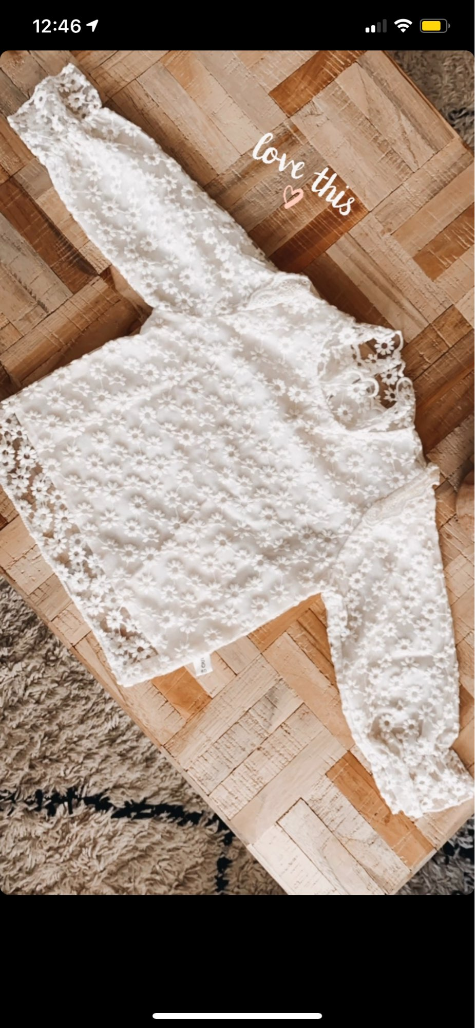 pretty princess autumn fly full sleeve solid tops outwear shirts blouses coat toddler kids baby girls clothes 6M-6Y photo review