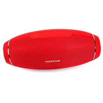 Car Audio Speakers stereo Portable speakers HopeStar H20 Column for bass subwoofer Portable wireless loud speaker