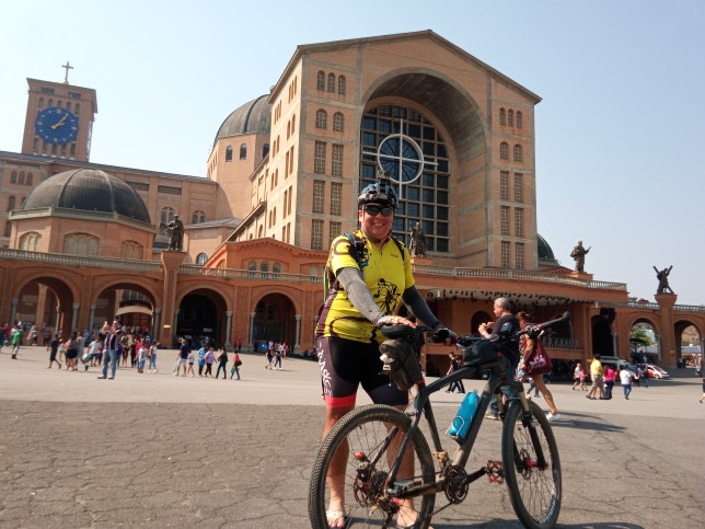 Macaquinho p/ ciclismo Ciclismo Acolchoado Bicicleta