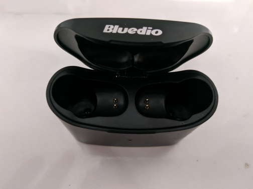 Bluedio T elf 2 Bluetooth earphone TWS wireless earbuds waterproof Sports Headset Wireless Earphone in ear with charging box|Phone Earphones & Headphones| |  - AliExpress