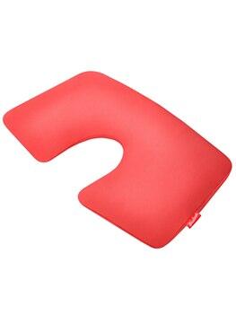 10000013090290 - MAYAKNI Store - Almohada de primera clase de пенье caso coral