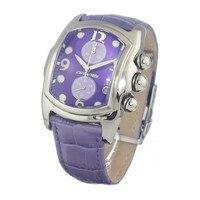 Relógio masculino chronotech CT9643-08 (41mm)