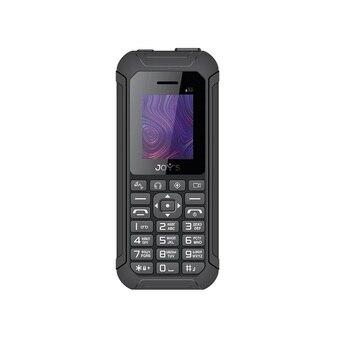 Phone joys S13 Dual SIM