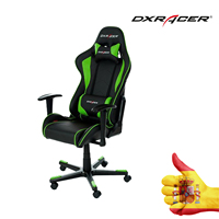 Chair Gaming Office Racing Armchair Gamer Racer X proffesional Videogames PC PS4 PS5 XBOX