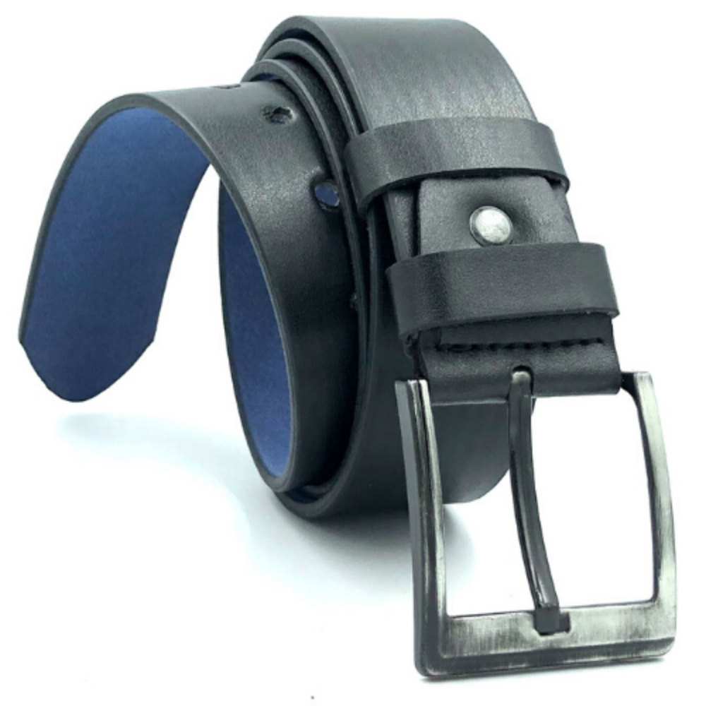 Cow Genuine Leather Luxury Strap Male Belts For Men New Fashion Faux Leather Men Belt High Quality Made In Turkey