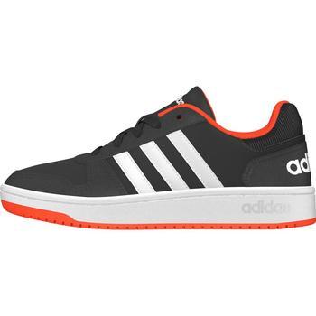 Zapatillas deportivas Tiempo libre y sportwear para Unisex Infantil adidas 1