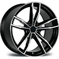 19 дюймов 5x120 G20 обод колеса для 320d 520d [1 шт.] DY649