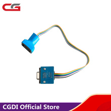 711 Adapter New Design for CG PRO 9S12 Programmer Free Shipping