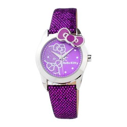 Infant der Uhr Hallo Kitty HK7155L-10 (32mm)