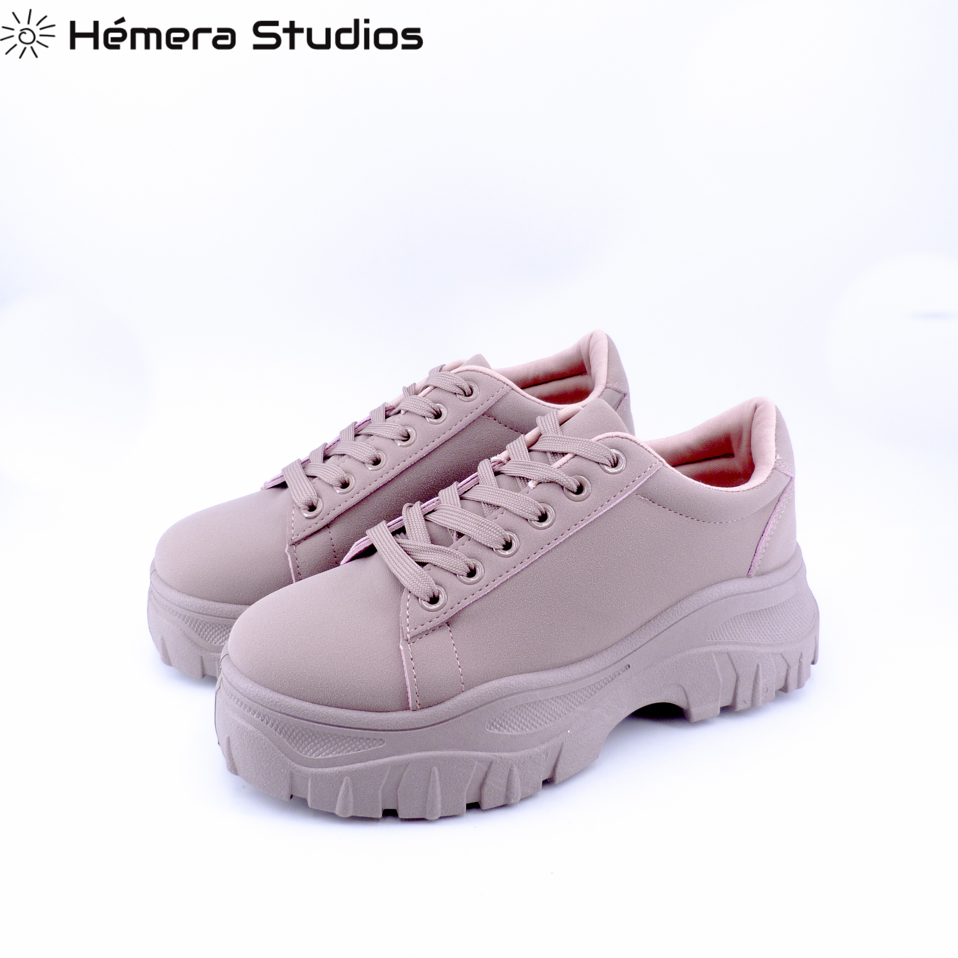 WOMAN SHOES 2019 WOMEN SHOES CASUAL WITH CORDS WITH PLATFORM 'S RUNNING SHOES MOUNTAIN