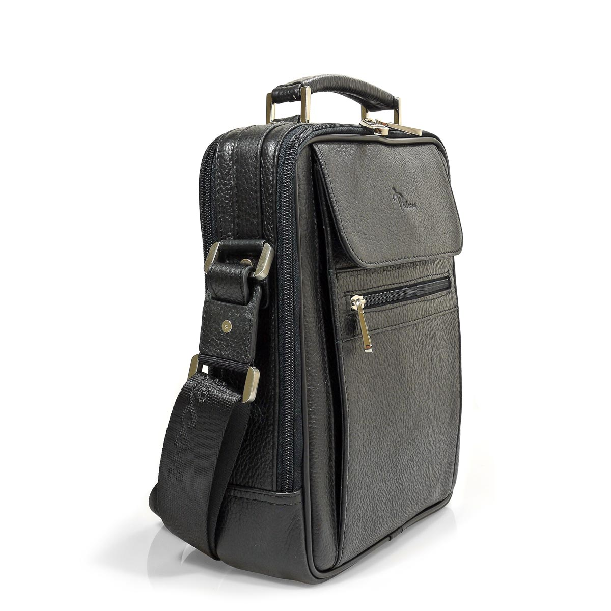 102-820-1 Men's Bag Pellekon