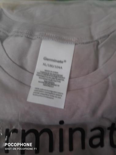 Long Sleeve Maxi T Shirt Dress Women Autumn Winter Sexy Party Bodycon Vintage Casual Slit Knitted Cotton White Black Sundress shirt dress t shirt dressdress women - AliExpress