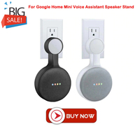 https://ae01.alicdn.com/kf/Uf862092d654045429645b595c3e37f544/Outlet-Wall-Mount-Google-Home-MINI-Voice-Assistant-US-Plug-Home.jpg