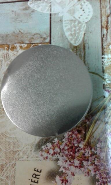 -- biscoito moldes fondant