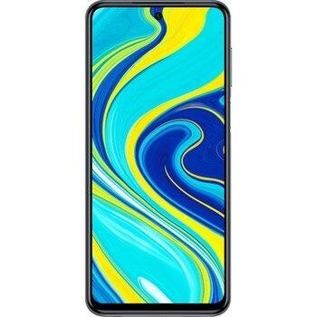 Xiaomi Redmi Hinweis 9S 64 GB (Xiaomi Türkei Garantiert)