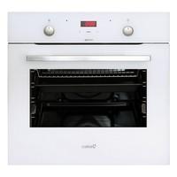 תכליתי תנור Cata MD7010WH 65 L 3100W לבן| |   -