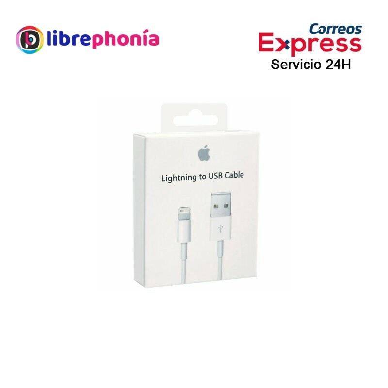 Apple Original Lightning to USB ...