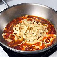 水煮豆皮的做法图解11